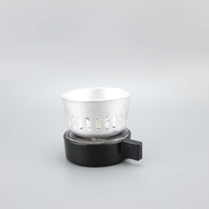 TCA-2 Siphon Coffee Pot Glass Coffee Equipment Vacuum Brew Stove Maker 2 Cups eBay