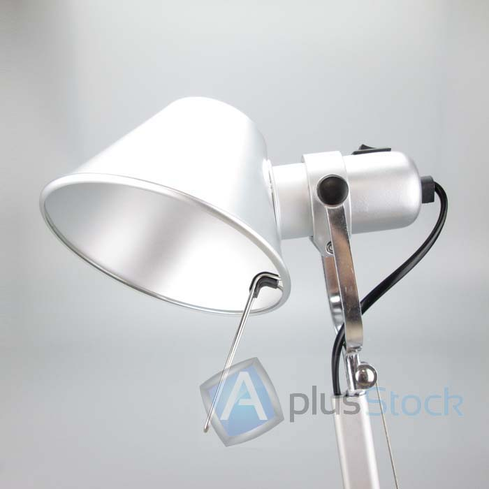 New modern artemide tolomeo wall sconce wall light ceiling fixtures lamp ebay - Tolomeo wall sconce ...