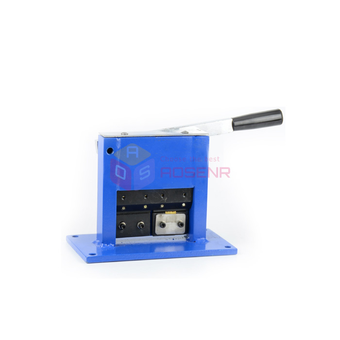 letter sealer machine