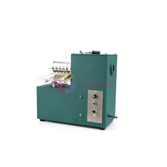 slitter cutter machine