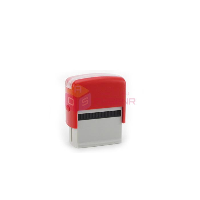 number printer machine