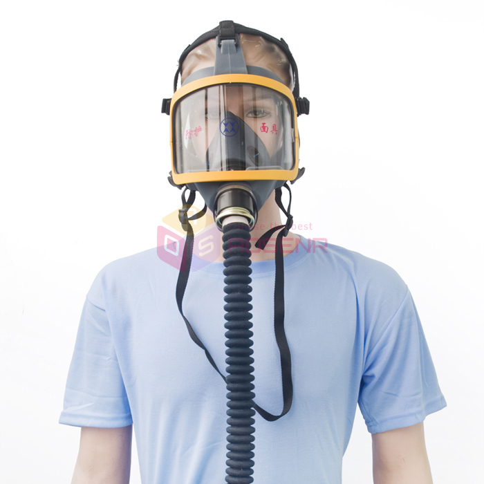 Best Supplied Air Respirator System Supplied Air Respirator Systems