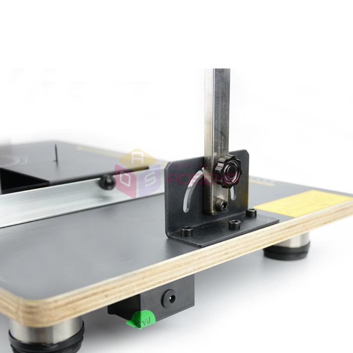ebay foam machine
