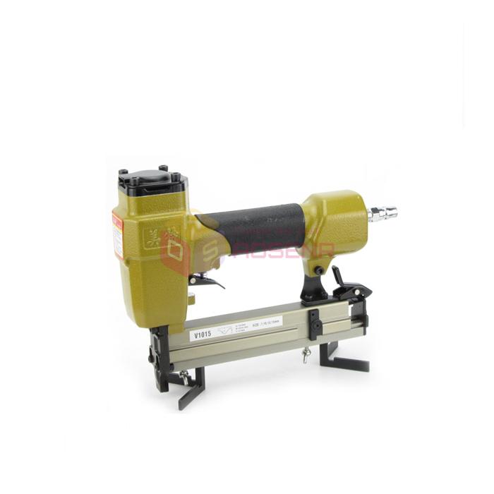 Framing Guns Air Nailers Frame Joiner V-NAILER Joining Gun Pneumatic ...